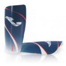 JOMA SHINGUARDS ROMA 001